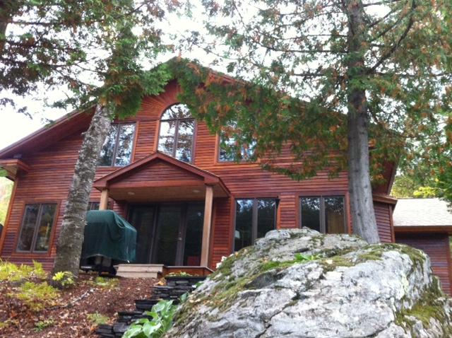 lake_eligo_house